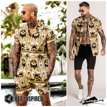 Bee Inspired Clothing Top-bottom sets