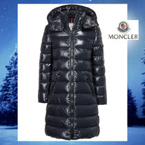 MONCLER MOKA Kids Girl Outerwear