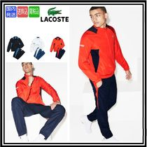 LACOSTE Top-bottom sets