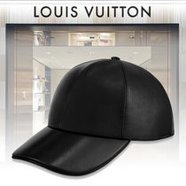 Louis Vuitton Beret & Hunting Hats