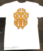 CHROME HEARTS DAGGER T-Shirts