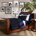 RALPH LAUREN HOME Unisex Bedding