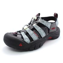 KEEN Casual Style Unisex Sandals Sandal