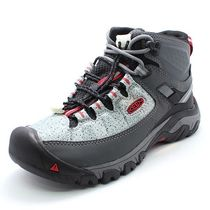 KEEN Casual Style Unisex Low-Top Sneakers