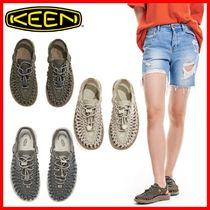 KEEN Casual Style Street Style Sandals