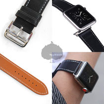 Unisex Apple Watch Belt Watches Watches