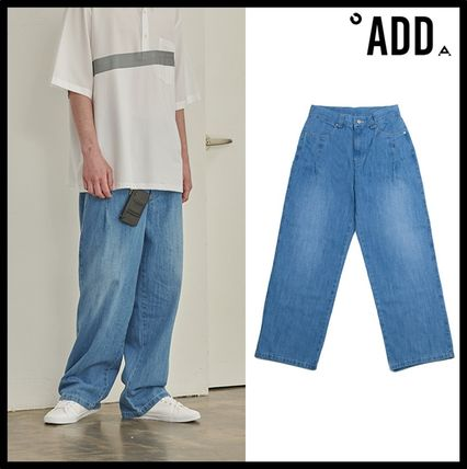 add More Jeans Jeans