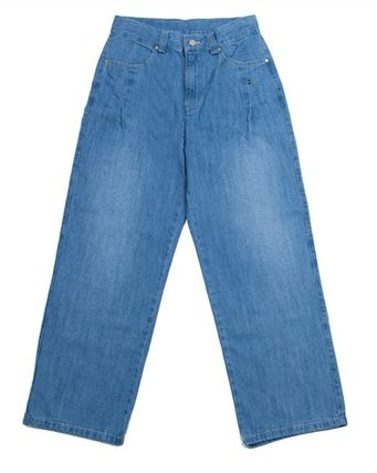 add More Jeans Jeans 2