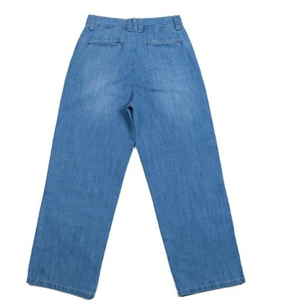 add More Jeans Jeans 3