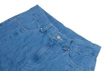 add More Jeans Jeans 4