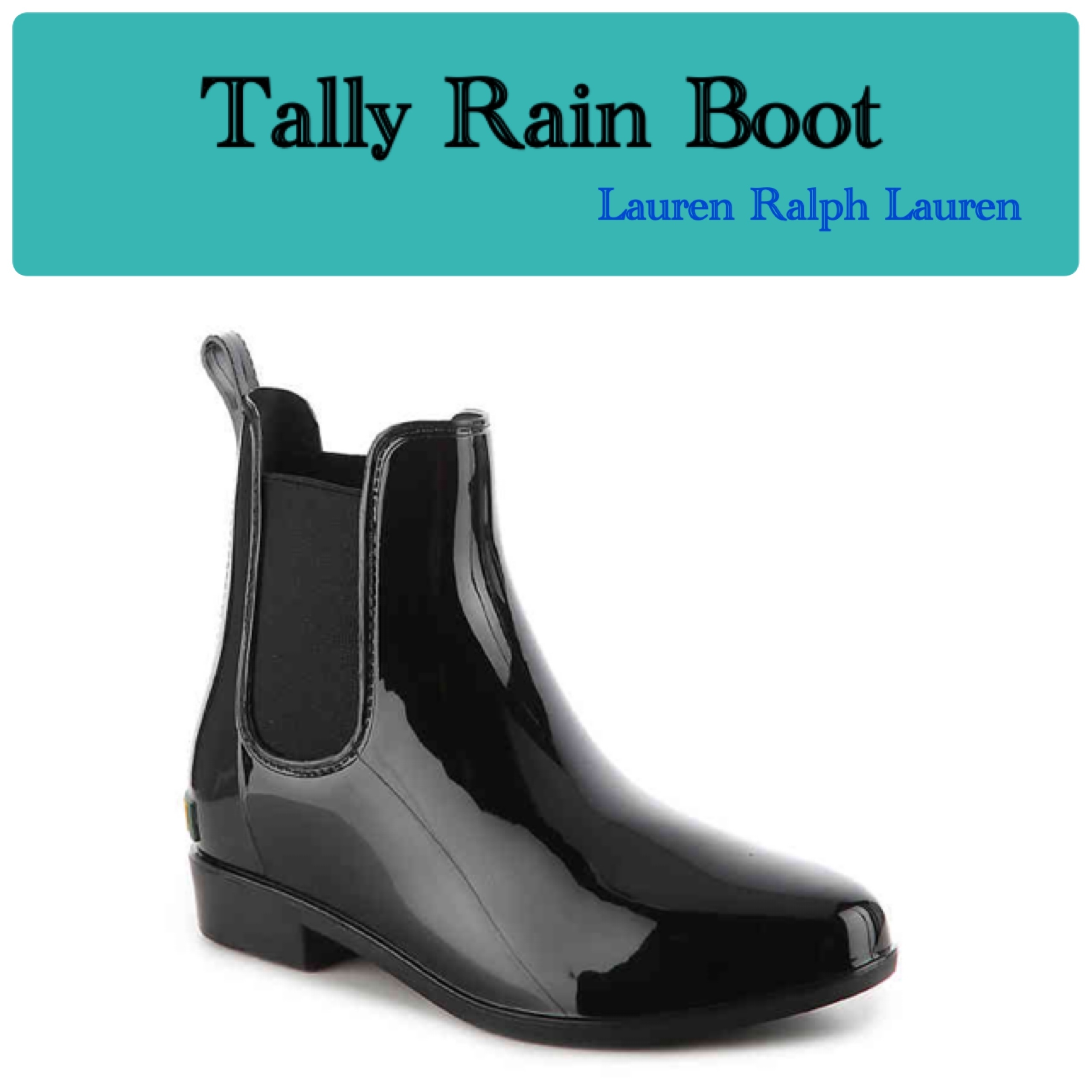 shop lauren ralph lauren shoes