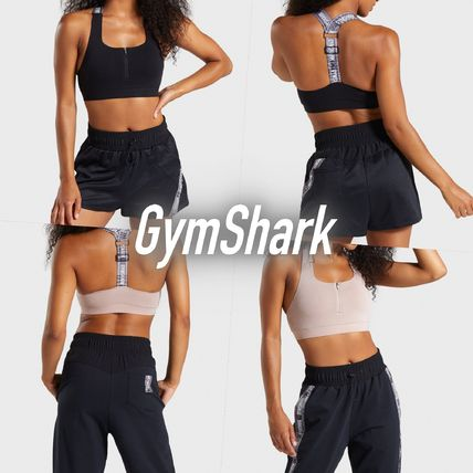 55bb83901426fd GymShark Online Store: Shop at the best prices in US | BUYMA
