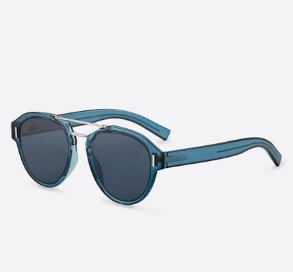 price reduced arriving reputable site Christian Dior 2018-19AW Street Style Sunglasses
