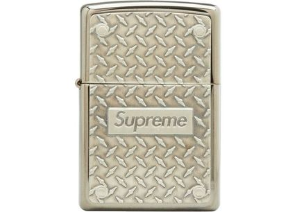 Supreme Wallets & Card Holders