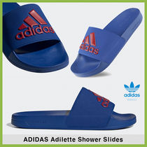 adidas ADILETTE Shower Shoes Shower Sandals