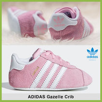 adidas GAZELLE Baby Girl Shoes