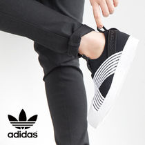 Shop adidas SUPERSTAR Casual Style