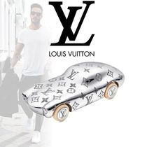 Louis Vuitton Watches & Jewelry