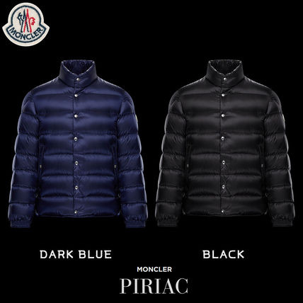 10aebbb29 MONCLER Down Jackets