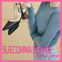 SUECOMMA BONNIE Heeled Sandals