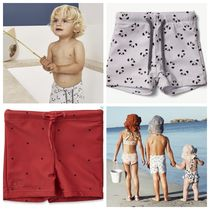 LIEWOOD Kids Boy Swimwear