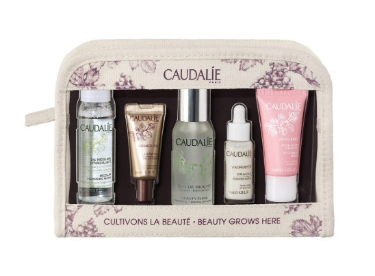 shop aromatherapy associates caudalie