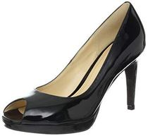 Cole Haan Open Toe Peep Toe Pumps & Mules