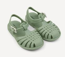 LIEWOOD Unisex Baby Girl Shoes