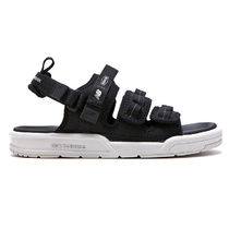 New Balance Unisex Street Style Collaboration Plain Sport Sandals