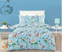 Disney Comforter Covers Duvet Covers