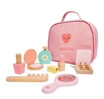Kmart 3 years Baby Toys & Hobbies