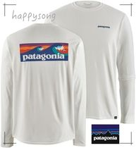 Patagonia Plain Beachwear