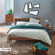 LA Redoute Pillowcases Comforter Covers Ethnic Duvet Covers