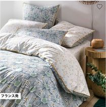LA Redoute Pillowcases Comforter Covers Duvet Covers