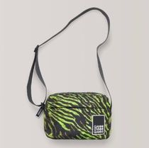 Ganni Shoulder Bags