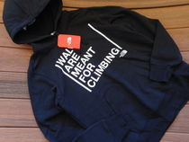 THE NORTH FACE Pullovers Hoodies