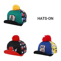 HATS-ON Kids Girl Accessories