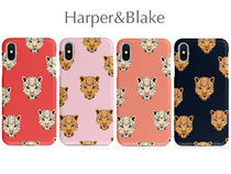 Harper & Blake Leopard Patterns Other Animal Patterns Smart Phone Cases