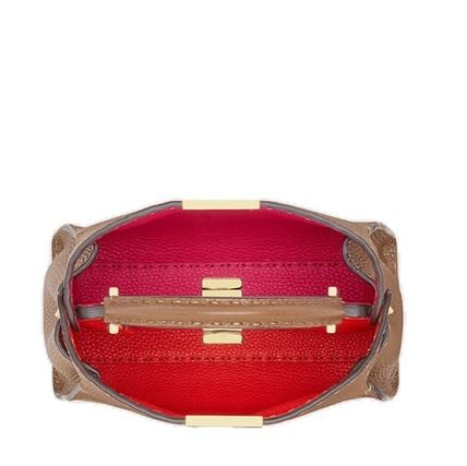 FENDI SELLERIA Handbags