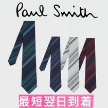 Paul Smith Silk Ties