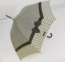 Chantal Thomass Umbrellas & Rain Goods