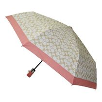 Coach SIGNATURE Umbrellas & Rain Goods