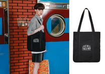 WV PROJECT Street Style Plain Home Party Ideas Totes