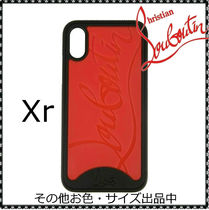 Christian Louboutin Smart Phone Cases