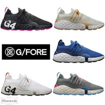 G FORE Unisex Sneakers