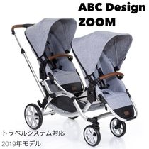 ABC Design Baby Strollers & Accessories