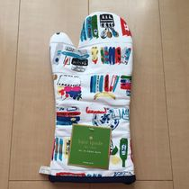 kate spade new york Tablecloths & Table Runners
