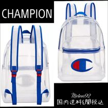 CHAMPION Casual Style Backpacks