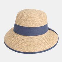 SHOOPEN Straw Hats