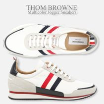 THOM BROWNE Sneakers